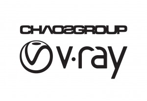V-Ray+ChaosGroup_logo_black